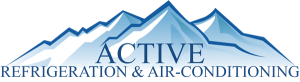 Active Refrigeration and Air Conditioning