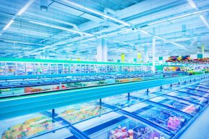 Refrigerants a hot climate issue